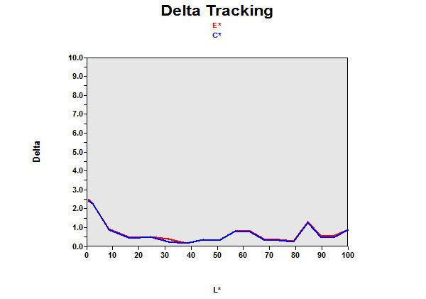delta_VG278.jpg