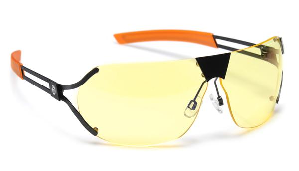 lunettes1.jpg