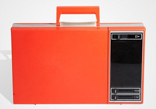 Spinnerette-USB-03.jpg