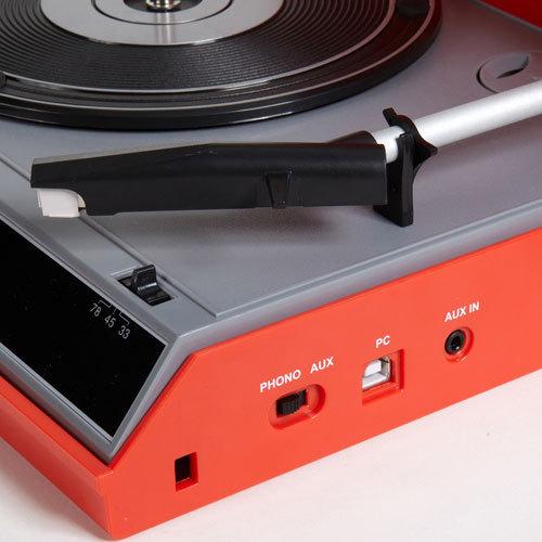Spinnerette-USB-04.jpg