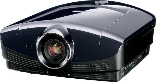 hc9000D.jpg