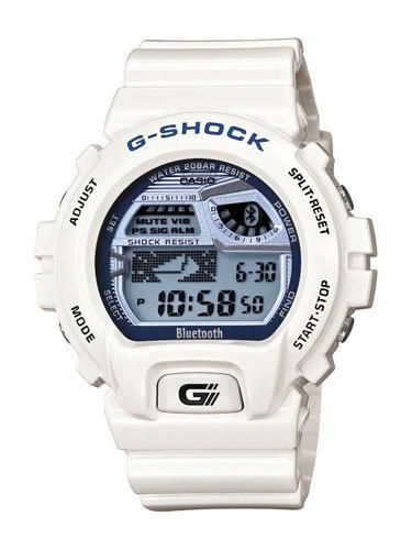 GB-6900-03.jpg