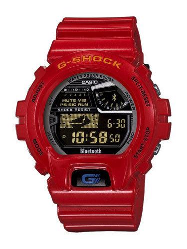 GB-6900-04.jpg
