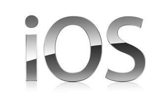 Logo_iOS.jpg