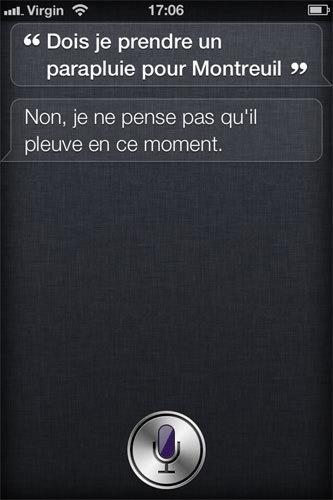 Siri_1.jpg