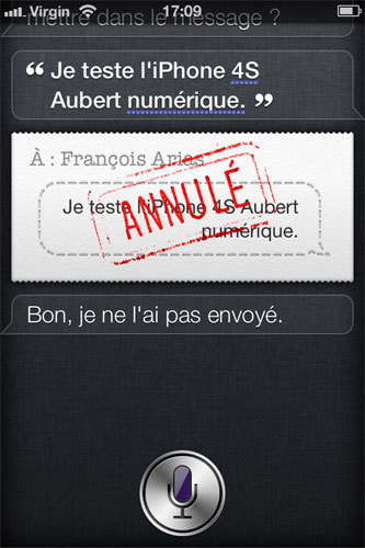 Siri_2.jpg