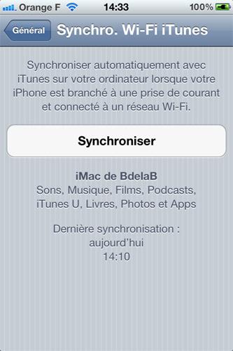 a-synchro04.jpg