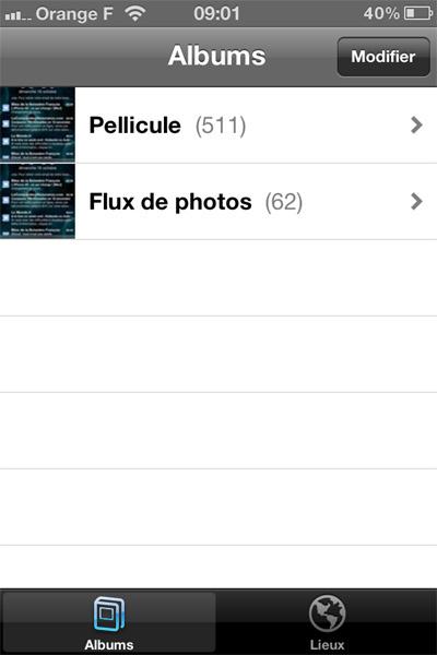 c-flux28.jpg