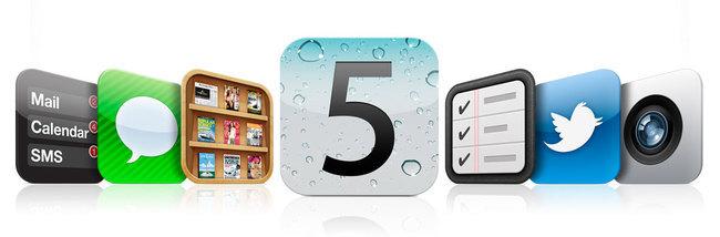 iOS_2.jpg