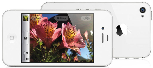 iPhone4S_12.jpg