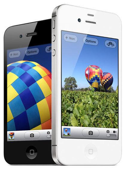 iPhone4S_14.jpg