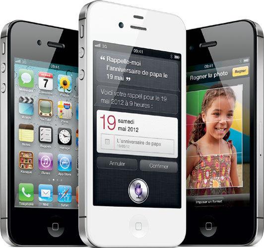 iPhone4S_15.jpg