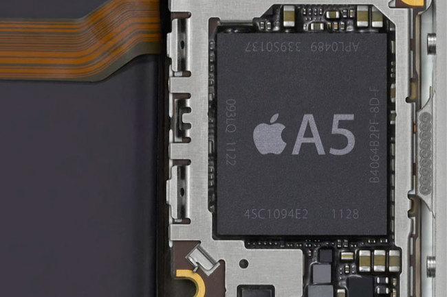 iPhone4S_2.jpg