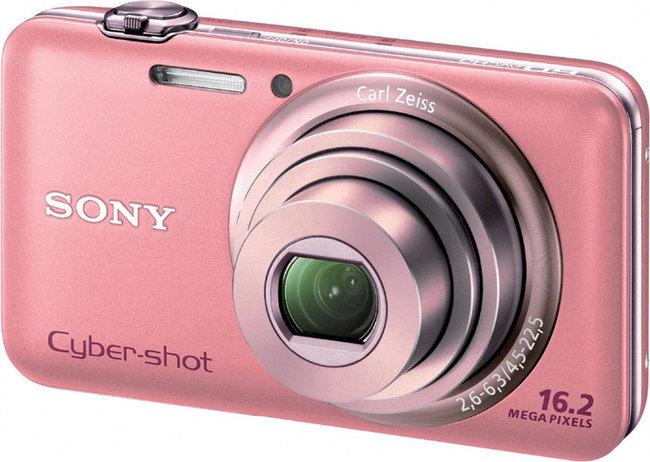 Sony_WX7_1.jpg