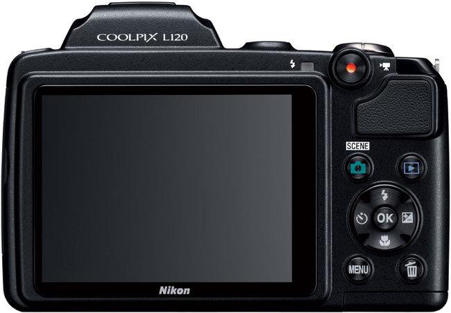 Nikon_L120_1.jpg