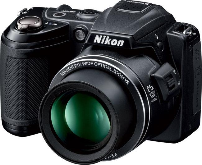 Nikon_L120_2.jpg