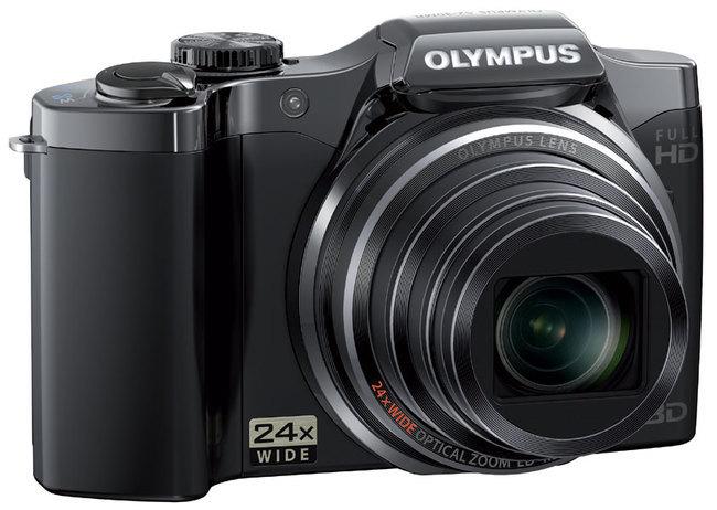 Olympus_SZ-30MR_1.jpg