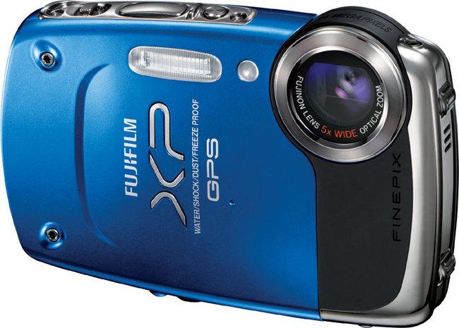 Fujifilm_XP30_1.jpg