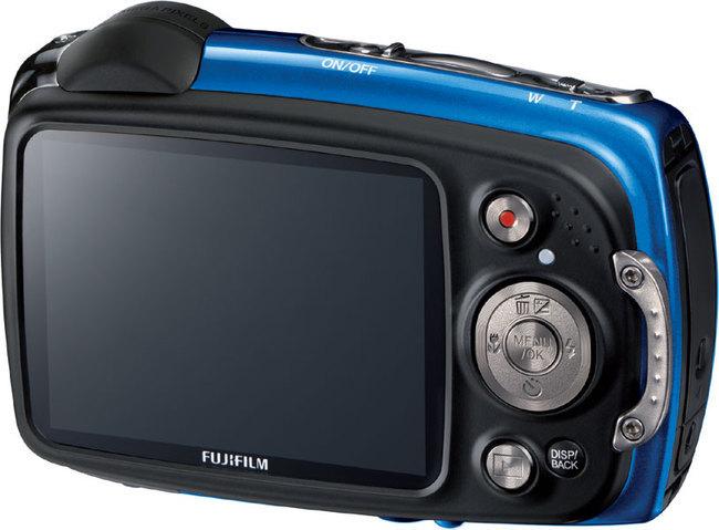 Fujifilm_XP30_2.jpg