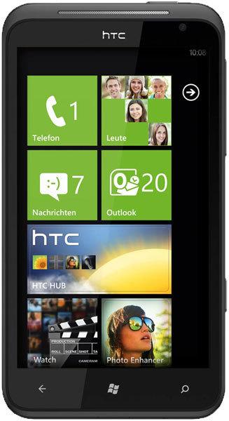 HTC_Titan_3.jpg