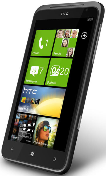 HTC_Titan_4.jpg