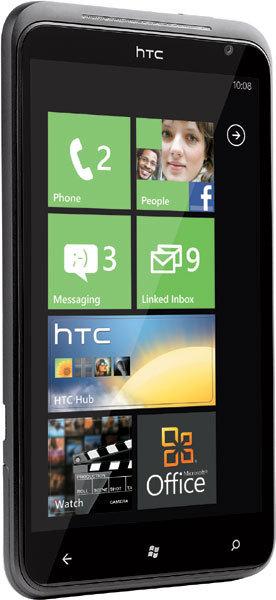 HTC_Titan_5.jpg