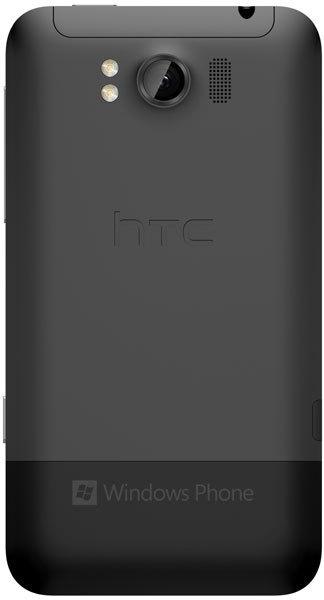 HTC_Titan_6.jpg
