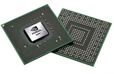 Nvidia_Ion.jpg