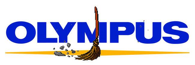 Olympus-balais-01.jpg