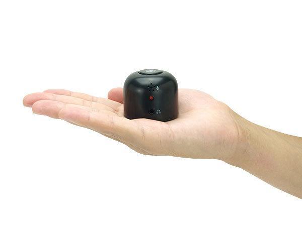 USB-Chat-Micro-02.jpg