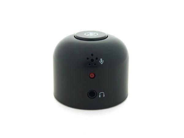 USB-Chat-Micro-03.jpg