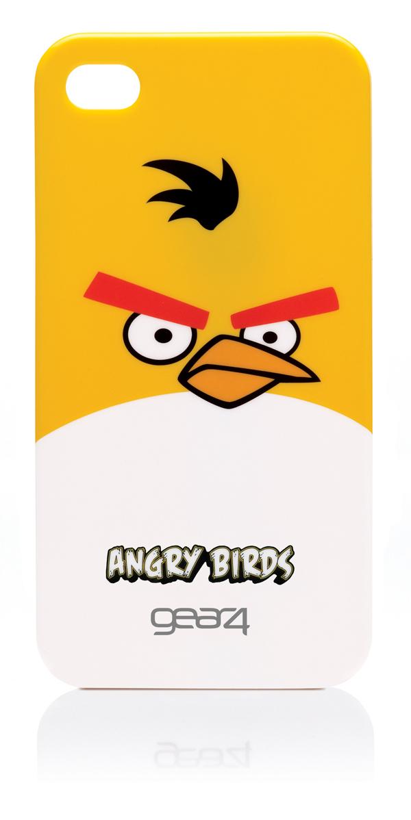 angry3.jpg