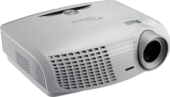 HD20-300-2.jpg