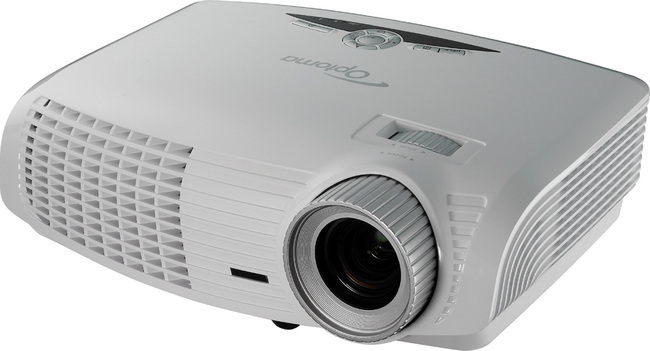 HD20-300-3.jpg