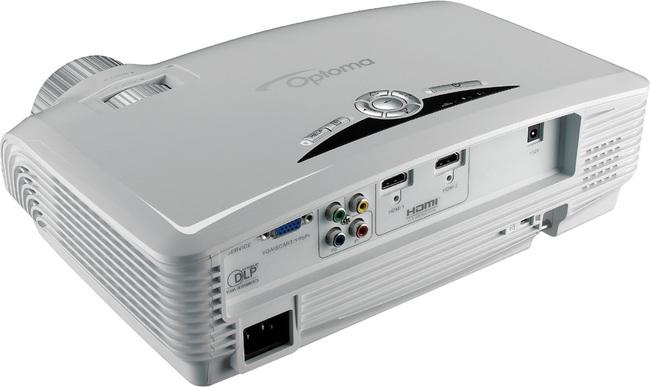 HD20-300-6.jpg