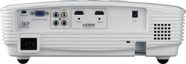 HD20-300-7.jpg