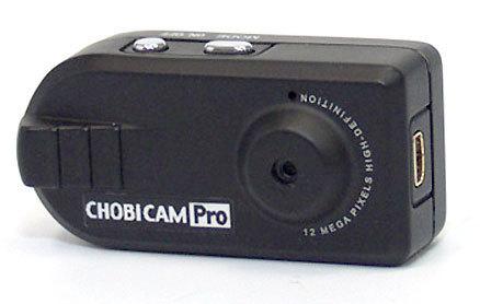 CHOBiCam-Pro-01.jpg