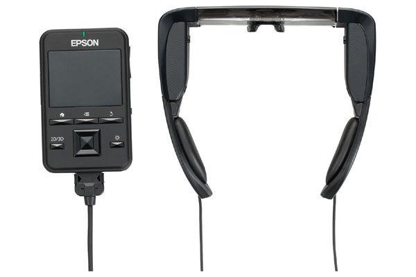 Epson-Moverio-02.jpg