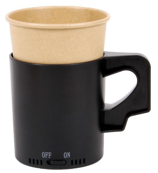 USB-Paper-Cup-Warmer-01.jpg