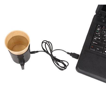 USB-Paper-Cup-Warmer-03.jpg