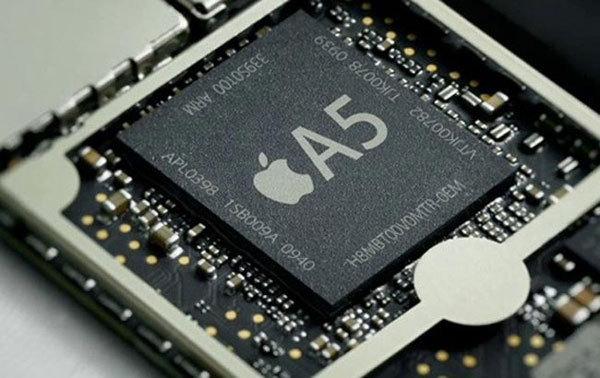 A5_processor.jpg