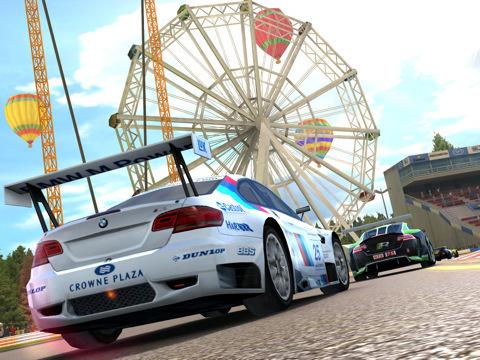 Real_racing_1.jpg