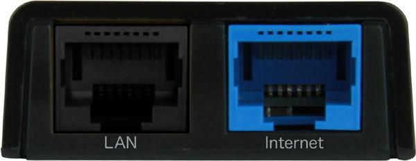 CWR-GN150S-04.jpg