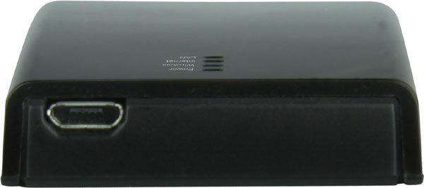 CWR-GN150S-05.jpg