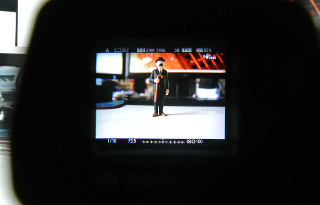 nex-7-viseur.jpg