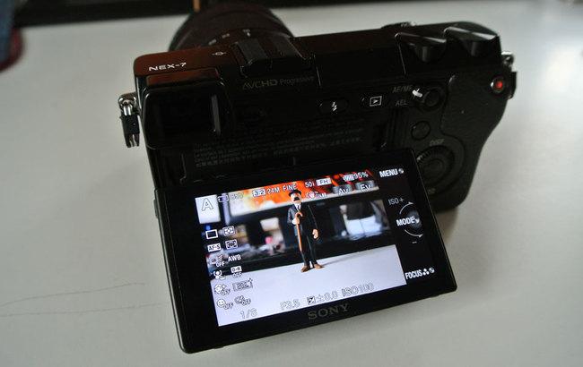 nex-7_ecran.jpg