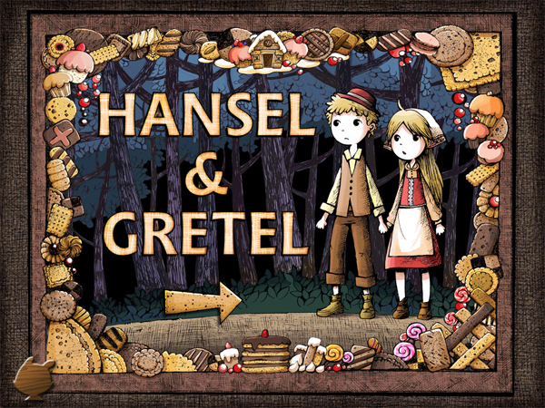 hansel1.jpg