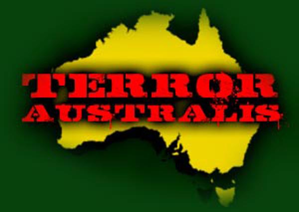 terroraustralisweb.jpg
