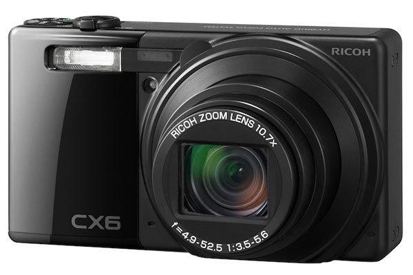 CX6-02.jpg
