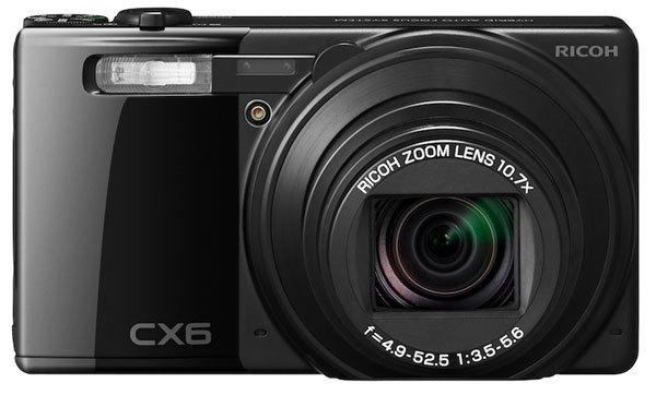 CX6-03.jpg